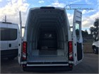 2019 Iveco Daily 50C21