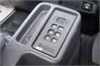 2018 Hino 500 Series Skip Bin Truck