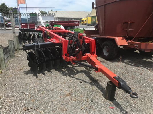 2019 Farmgard other  - Farm Machinery for Sale