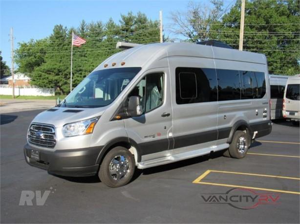 Rvs For Sale In Missouri >> Coachmen Rvs For Sale In Missouri 36 Listings Rvuniverse Com