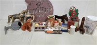 Traverse City MIOA December 17th Consignment Auction
