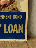 Buy a United States Government Bond