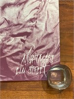 "Limited Edition ""Nightmare on Elm"