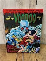 2015 The Complete Voodoo Vol. 2