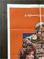 1977 The Last Remake of Beau Geste