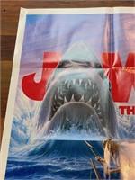 "1978 ""Jaws The Revenge"" Universal"