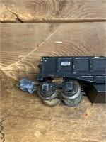 Lionel Train Cart