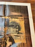 """1973 """"Pat Garrett and Billy The Kid"""""""