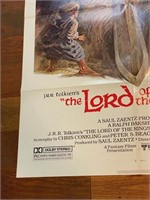 "1978 ""The Lord of the Rings"" United"