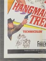 "1967 ""The Ride to Hangman's Tree"""