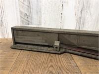 Lionel Lumber Loader Train Set Piece