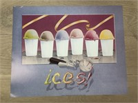 "1986 ""Ices"" Romm-Lande International Arts Ltd."
