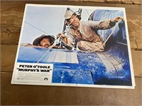 Selection of 1971 Peter O'Toole