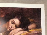 "Reprint 1919 "" Sueno"" Gonzales Carbonell"