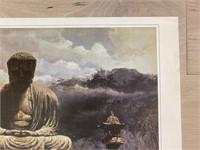 """""""A Day at Kama Kura"""" by Al Dempster"""