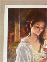 "Reprint 1919 ""Marianne"" Gonzalez Carbonell"
