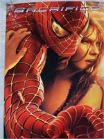 "2004 ""Spider-Man 2"" Columbia Pictures"