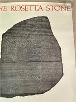 "1979 ""The Rosetta Stone"" The Trustees"
