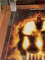 "2005 ""The Descent"" Lionsgate"