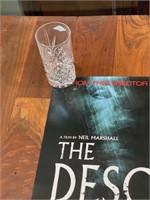 "2005 ""The Descent"" Pathe Productions"