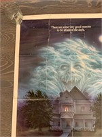 "1985 ""Fright Night"" Columbia Pictures"
