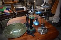 Live Antiques & Estates Auction Sat. December 14