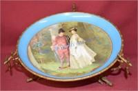 December 15th Art, Antique and Estate auction