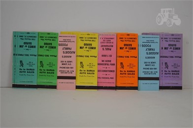 127 Pastel Matchbook Covers Other Items For Sale 1 Listings