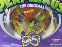 """New PERPLEXUS 6"""" Barrier Ball Toy"""