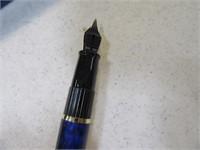 New WATERMAN Fountain Pen Kit Set 2/2