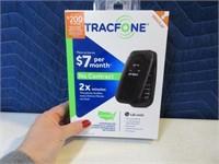 New TRACFONE Prepaid Phone 2/2`