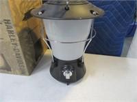 HarleyDavidson LED Touring Lantern