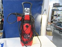 CleanForce Electric 1400psi Power Washer
