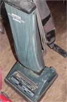 3 vacuum sweepers