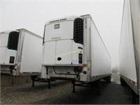 December 13, 2019 Truck , Trailer and Heavy Equipment Auctio