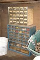 hardware sorters