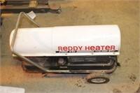 Reddy heater - 1100 - jet heater