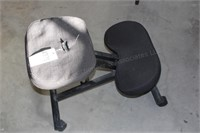 Good posture office Chair