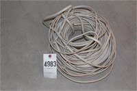 Roll of 14-2-G wire