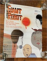 """""""Giant Robot"""" Asian Pop Culture and"""