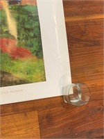 "1998 ""Paul Gauguin: Landscape with"