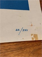 "1962 ""Hemingway's Adventures of a"
