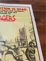 "1979 ""Ravagers"" Columbia Pictures"