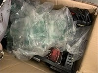BOXED TOWER 200 EXERCISE EQUIPMENT