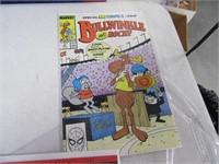 Lot (13) Comic Books x-Men Bishop