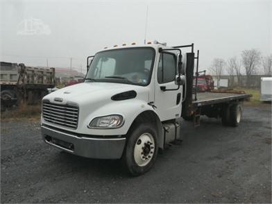 flatbed trucks for sale in philadelphia pennsylvania 50 listings truckpaper com page 1 of 2 truckpaper com