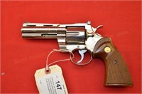 Wed., January 1st 2020 New Years Day Firearm Auction