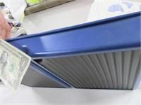 New BBQ Grill Cooker Flattop  Pan Set