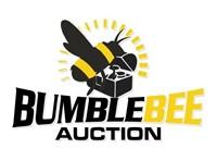 Auction TOMORROW 7pm..Same Time Same Place