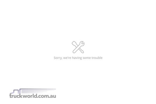 2014 Isuzu NNR Westar - Trucks for Sale